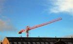 inwestycje budowlane