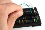 sprzęt elektroniczny