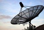 gniazdo antenowe typu f