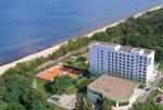 hotel w Gdańsku